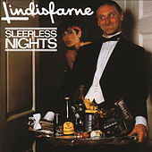Play & Download Sleepless Nights by Lindisfarne | Napster