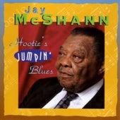 Hootie's Jumpin' Blues by Jay McShann
