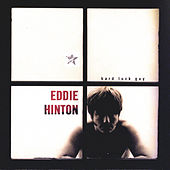 Play & Download Hard Luck Guy by Eddie Hinton | Napster