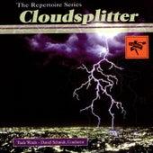 Play & Download Cloudsplitter by Daniel Schmidt | Napster