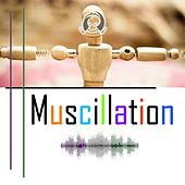 Muscillation by Various