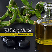 Relaxing Music for Massage – Inner Zen, Soft Spa Music, Pure Mind, Melodies to Rest, Stress Relief, Relaxation Wellness by S.P.A