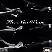 The New Wave by Spadez B
