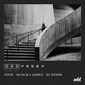 Oddyssey Volume 1 by Various Artists