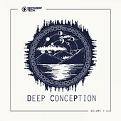 Deep Conception, Vol. 7 by Various Artists