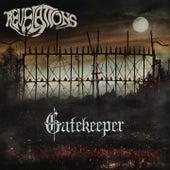 Gatekeeper by The Revelations