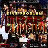 Traplingual by King Problem