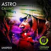 Calling by Astro