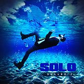 Solo by Sullee J