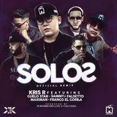 Solos (Remix) by Kris R.