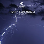The Voice by T. Tommy