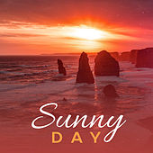 Sunny Day – Holiday Chill Out, Summertime, Chill Paradise, Peaceful Mind, Beach Music, Ambient Summer by Today's Hits!