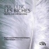 Play & Download Poulenc: