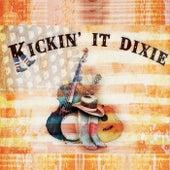 Kickin' It Dixie by Kickin It Dixie