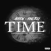 Time by Arrow