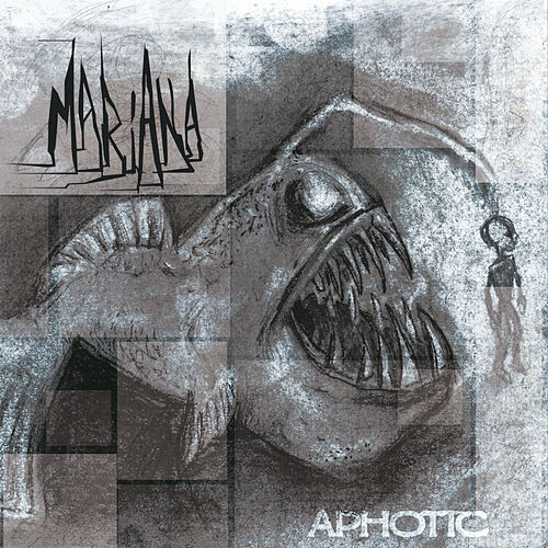 Aphotic by Mariana