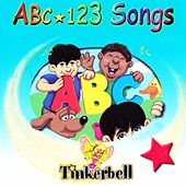 ABC 123 Songs by Peter Pan Pixie Players