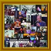 Somewhere in My Lifetme by Jason Alvarez