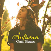Autumn Chill Beats by The Cocktail Lounge Players