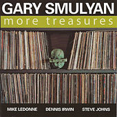 More Treasures by Gary Smulyan