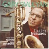 Hidden Treasures by Gary Smulyan