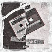 One Tape by Gia