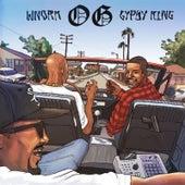 Og by Gipsy Kings
