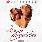 LoveChronicles by MarMonroe
