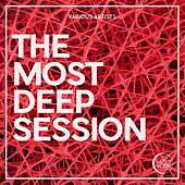 The Most Deep Session by Various