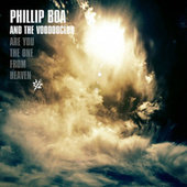 Are You the One from Heaven by Phillip Boa & The Voodoo Club