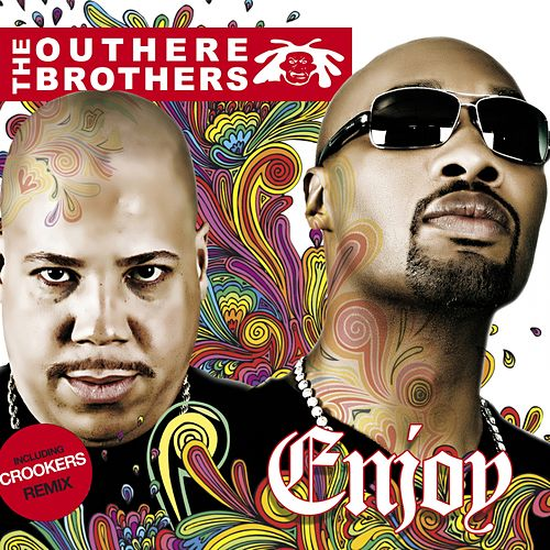 Enjoy by The Outhere Brothers