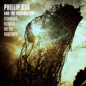 Standing Blinded on the Rooftops by Phillip Boa & The Voodoo Club