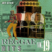 Play & Download Reggae Hits, Vol. 19 by Various Artists | Napster