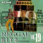 Reggae Hits, Vol. 19 by Various Artists