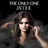The Old Me by Jacquie