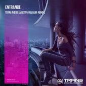 Terra Noise (Agustin Villalba Remix) by Entrance