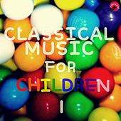 Classical music for children 1 by Kids Classical Music