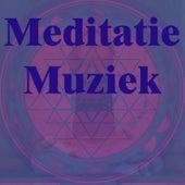 Meditatie Muziek by Mahavatar