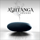 Play & Download Ashtanga Lounge by Various Artists | Napster