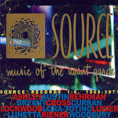 Play & Download Source: Music of the Avant Garde by Various Artists | Napster