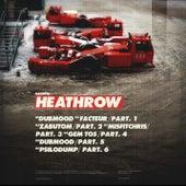 Heathrow by Various Artists
