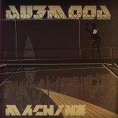 Machine by Dubmood