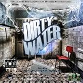Dirty Water (feat. Young Buck & Young Kuban) [Remix] by Imob Gutta