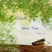 Album Hoa Tau, Vol.1. by Bud Spencer
