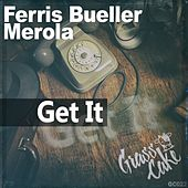 Get It by Merola