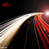 Reminder EP by Axon
