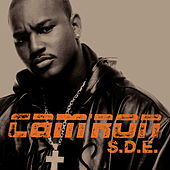 Play & Download S.D.E. by Cam'ron | Napster