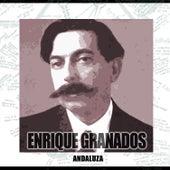 Enrique Granados by Various Artists