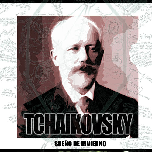 Play & Download Sinfonia N1 Sueños De Invierno by Nicolay Trunoff | Napster