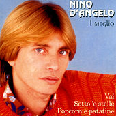 Play & Download Il meglio by Nino D'Angelo | Napster